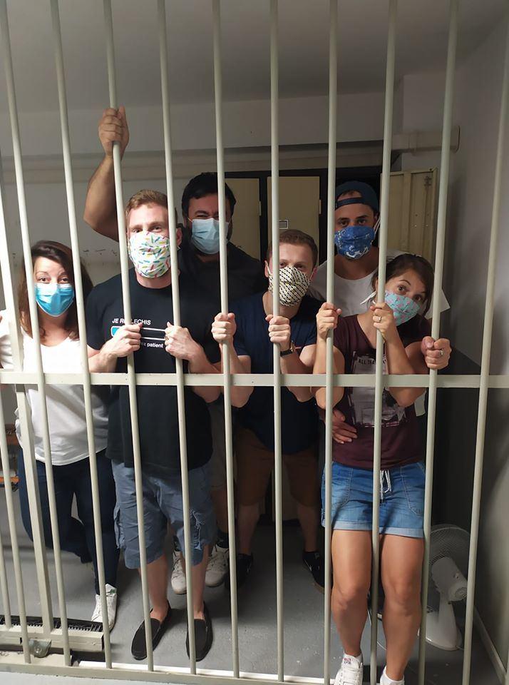 Fun-Room-Pau-Prison-Break