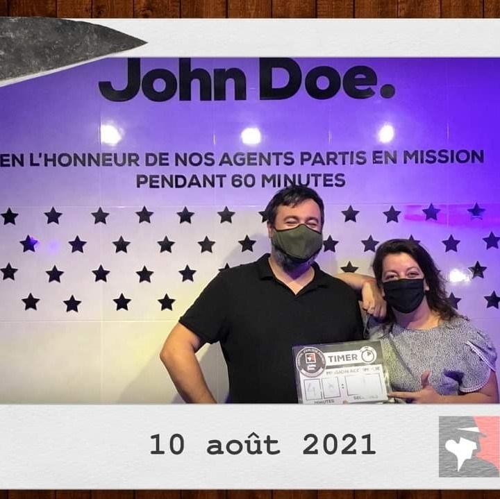 John-Doe-La-Mine-de-Black-Rock