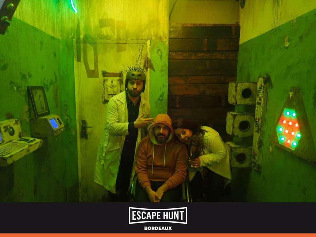 Le-Protocole-Escape-Hunt-Bordeaux