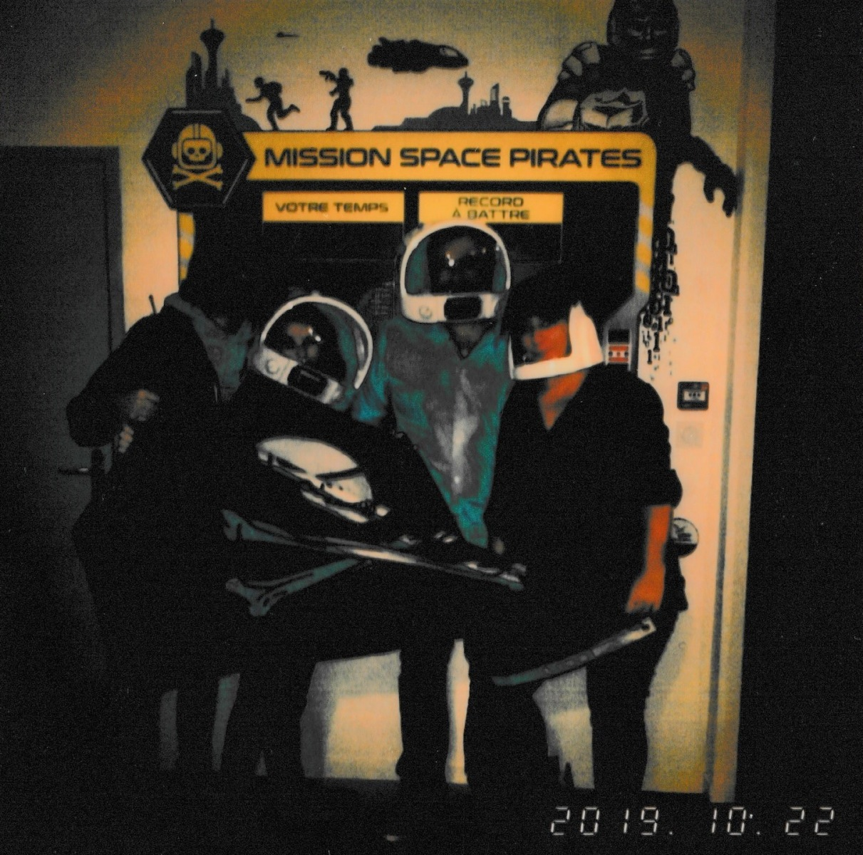 MISSION-SPACE-PIRATES