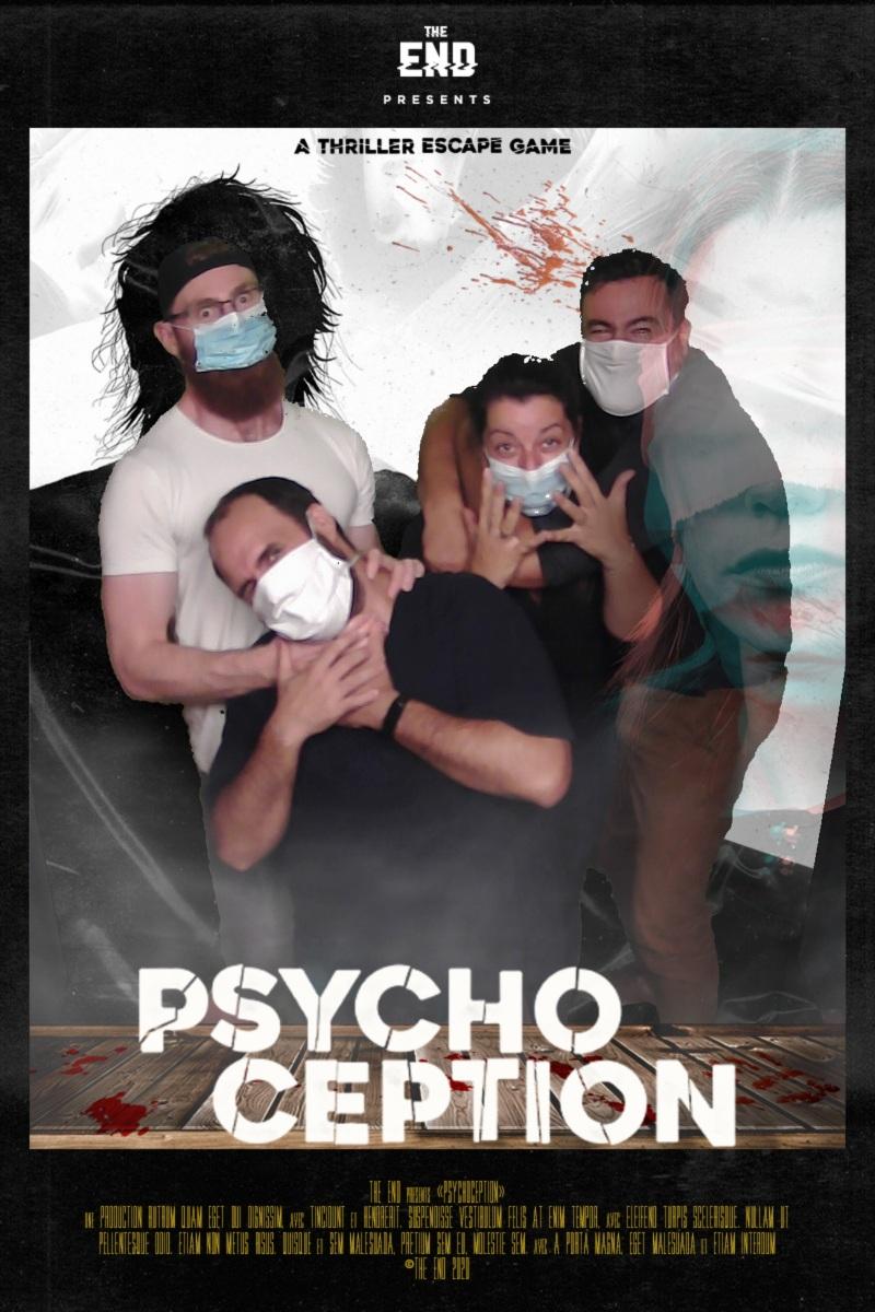 TheEnd-Psychoception