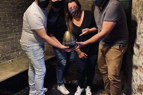 Crack-The-Egg-LAbri