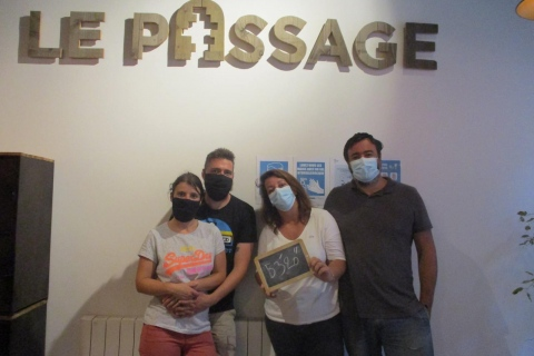 Le-Passage-Vestiges-Archéologiques