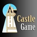 Castle-Game