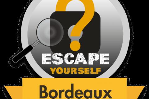 Escape-Yourself-Bordeaux