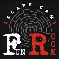 Fun-Room-64