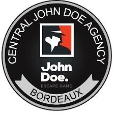 John-Doe-Bordeaux