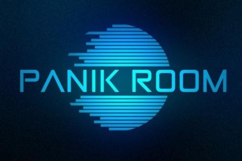 Panik-Room
