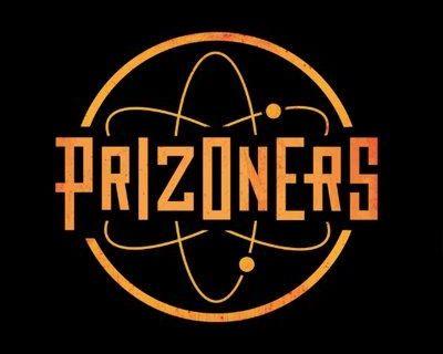 Prizoners-Bordeaux