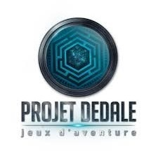 Projet-Dedale
