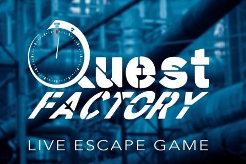 Quest-Factory