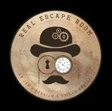 Real-Escape-Room