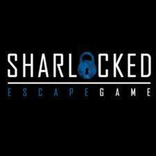 Sharlocked-Game