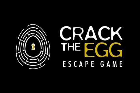 logo-crak-the-egg-1