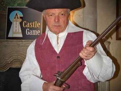 Castle-Game-La-Chambre-du-Marquis