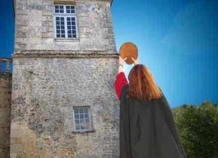 Castle-Game-La-Tour-du-Temps