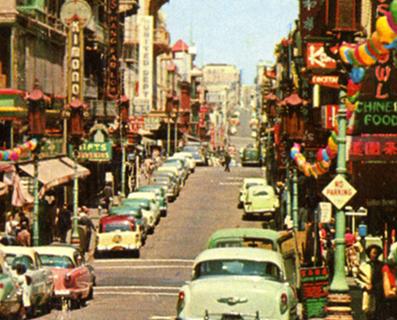Crack-The-Egg-Chinatown-dans-les-Griffes-de-la-Triade