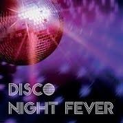 Escape-Yourself-Bordeaux-Disco-Night-Fever