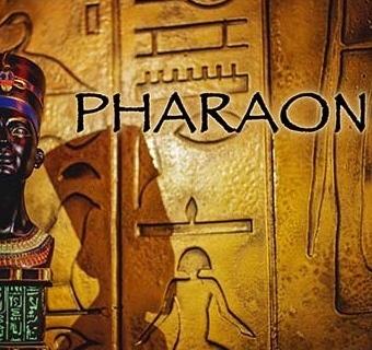 Escape-Yourself-Bordeaux-Pharaon